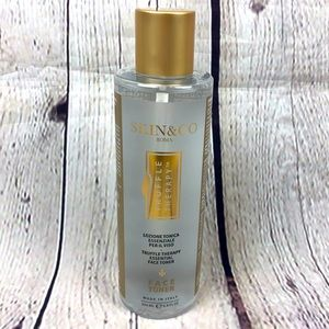 Skin & Co Truffle Therapy Essential Face Toner